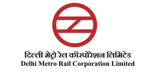 DMRC Logo - photo: Delhi Metro Rail, used under Creative Commons License (By 2.0)