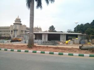 BangaloreVidhanSoudha6
