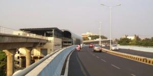 Mysore Road Station - Photo Copyright: Tejaswi.bgl