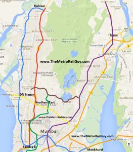 MumbaiMetroMap3