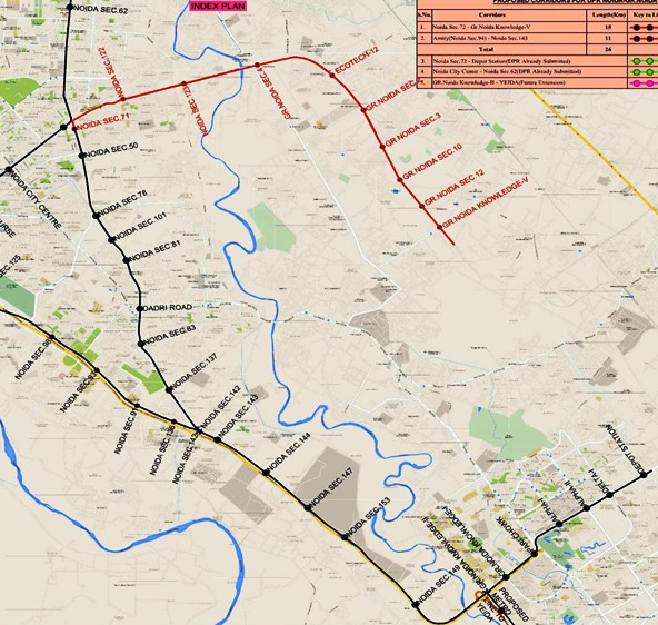 Source from NMRC - view full map