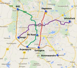 BangalorePhase2