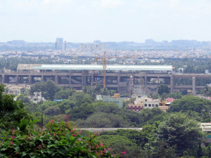 Chennai1_Large