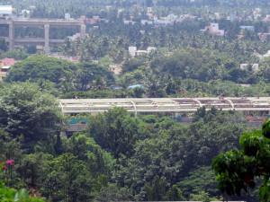 Chennai3_Large