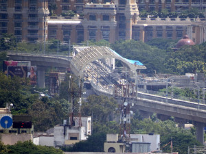 Chennai4_Large