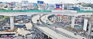 HyderabadPunjagutta1b