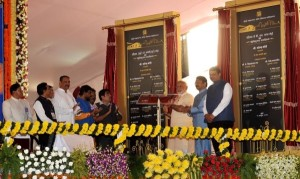 Photo Copyright:  Press Information Bureau, Govt of India
