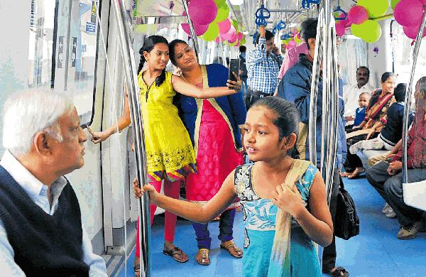 Photo Copyright: Deccan Herald