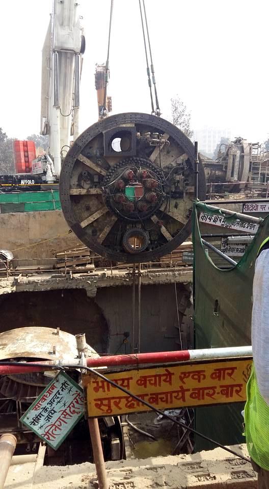 DelhiMetro2