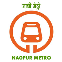 Nagpur Metro Information Map Updates