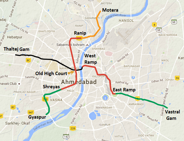 AhmedabadMetroMap3b