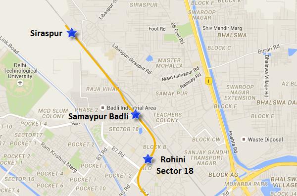 DelhiMetroMap2