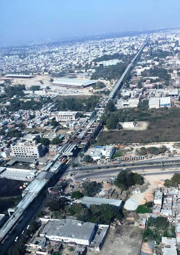 Lucknow1