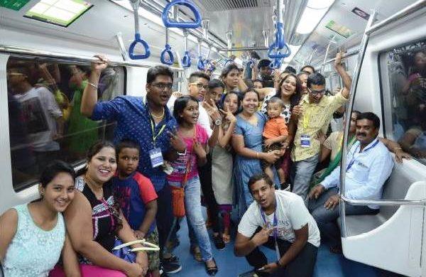 Photo Copyright: Bangalore Mirror