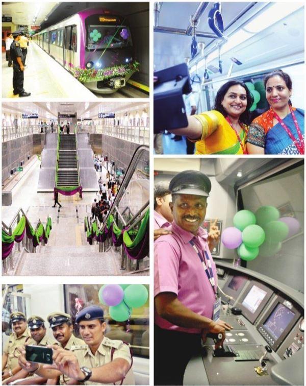 Photos Copyright: New Indian Express