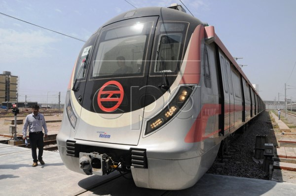 DelhiHyundai1