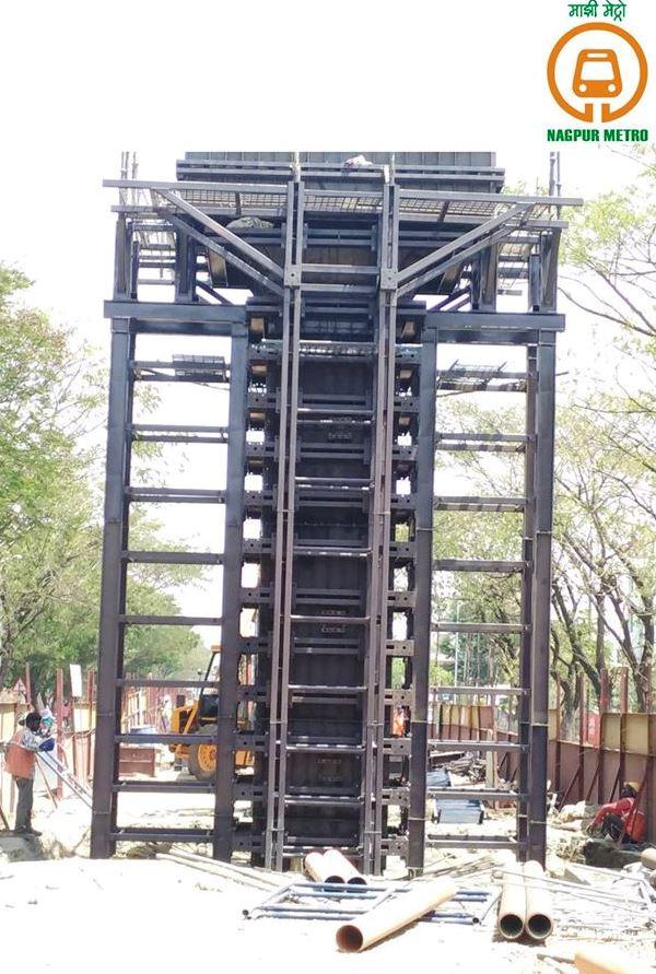 Nagpur2