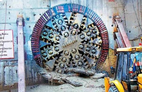 TBM Margarita at Photo Copyright: Prajavani