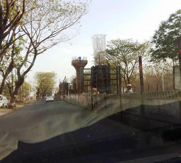 Nagpur3