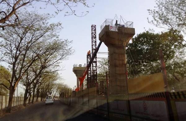 Nagpur6
