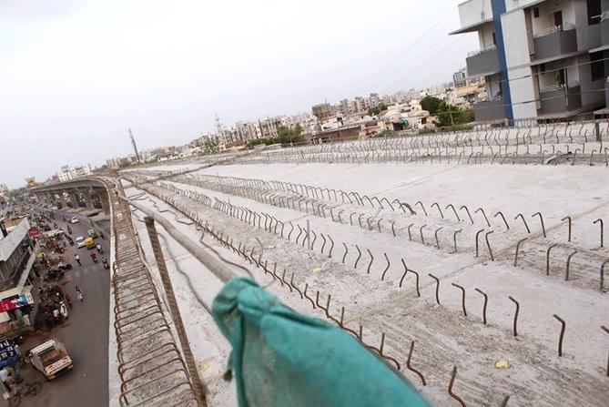 AhmedabadMetro3