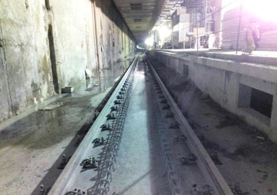 ChennaiMetro1