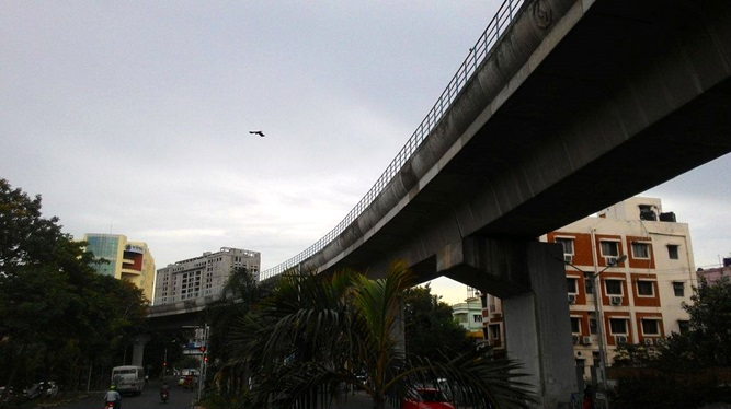 KolkataEW10