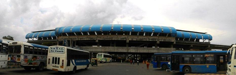 KolkataEW2