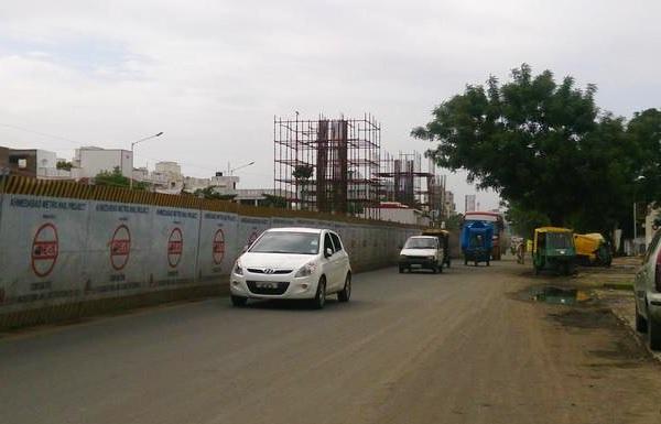 AhmedabadPier1
