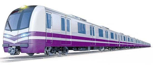 KolkataCNR1C