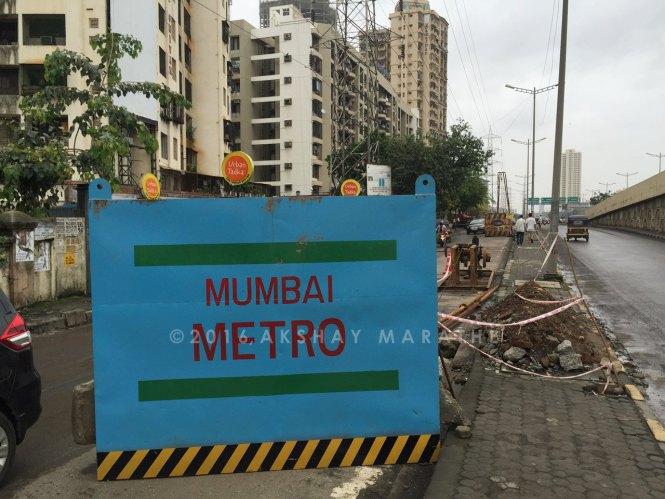 MumbaiLine7E