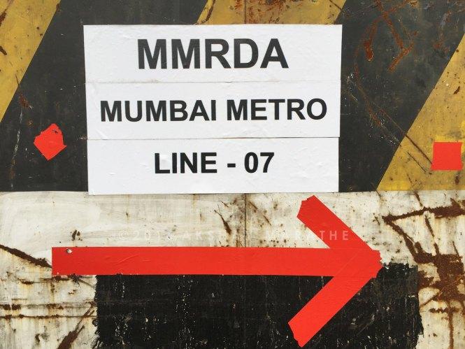 MumbaiLine7G
