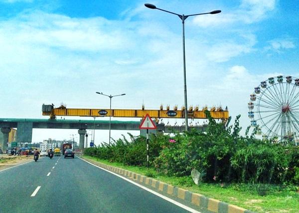 AhmedabadLG4