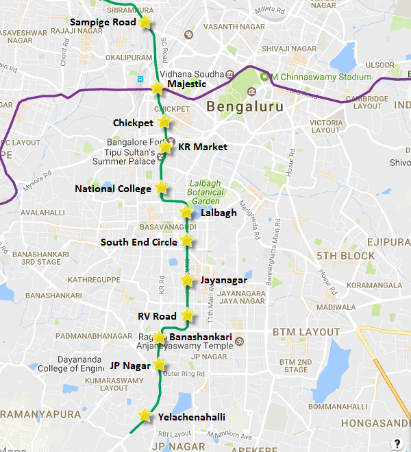 florsheim shoes bangalore metro route and timings for new york