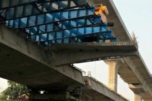 Nagpur Metro The Metro Rail Guy