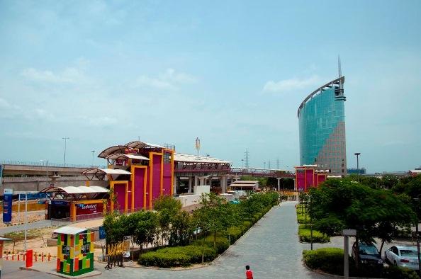 Gurgaon3