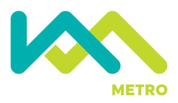 Kochi Metro's Logo
