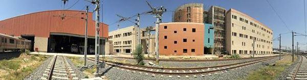 Photo Copyright: Development Consortium