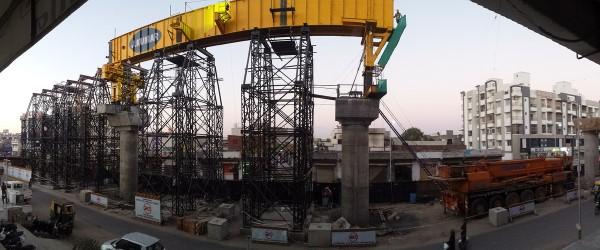 Ahmedabad7