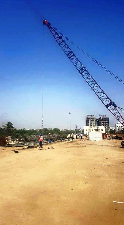 AhmedabadDepot3