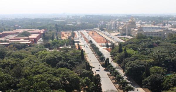 Bangalore2