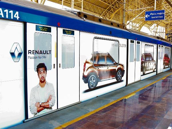 ChennaiWrap2
