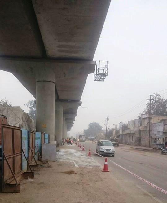 Ghaziabad6