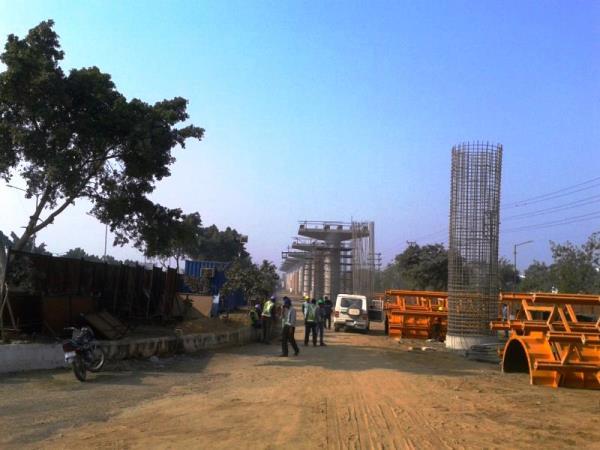 Noida5