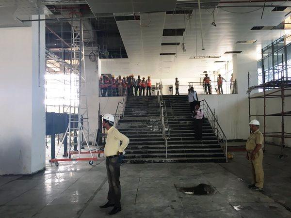 Bangalore16