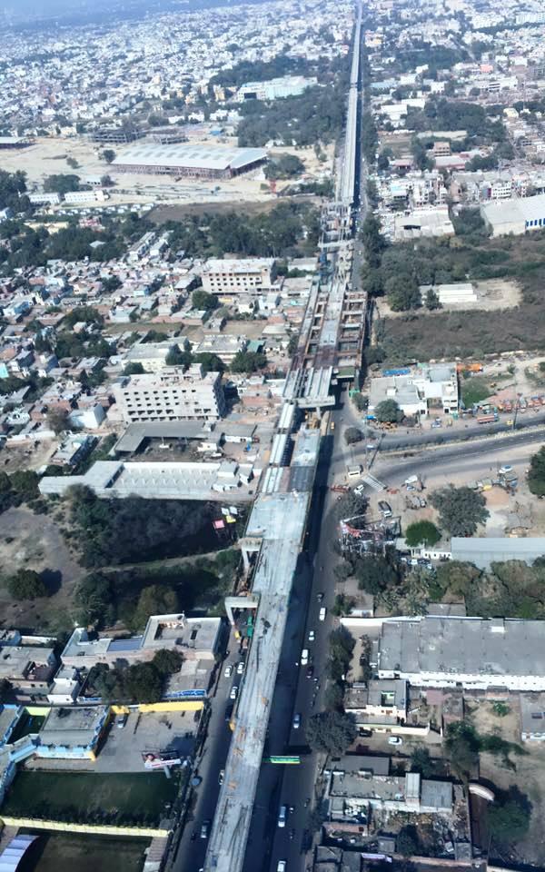 Lucknow3