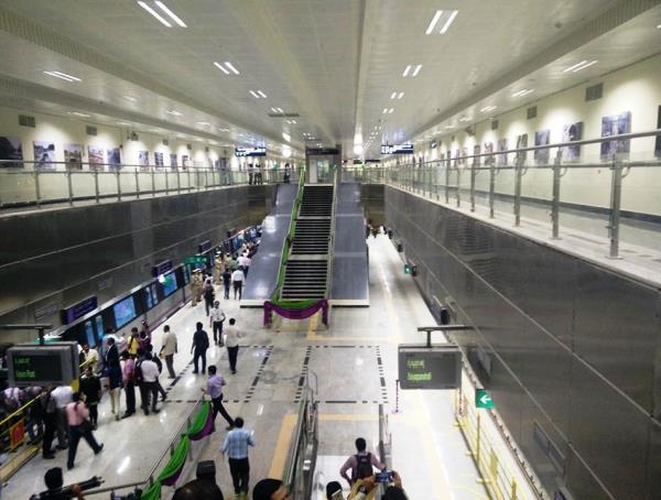 Bangalore3