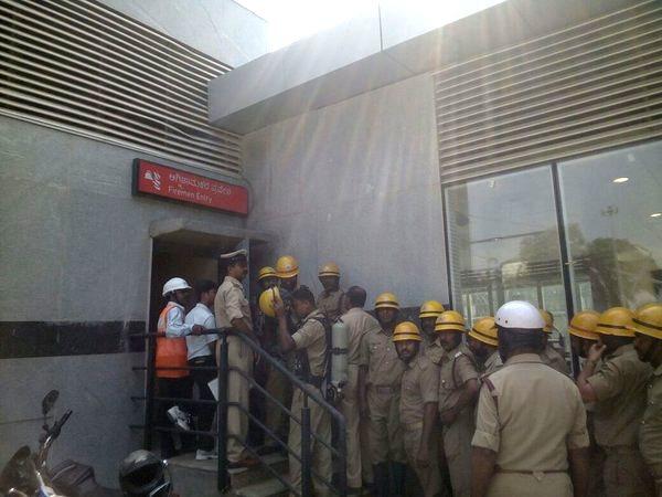 BangaloreFire11