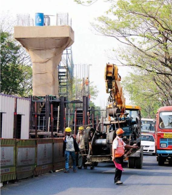 Photo Copyright: Maharashtra Times