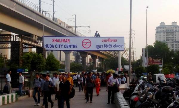 Shalimar1